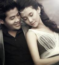 """Nguyễn Văn Chung """"vạch trần"""" tật xấu và ví vợ như yêu quái"""