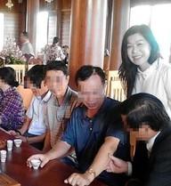 Sẽ đưa thi thể bà Hà Thúy Linh về nước trong tháng 11