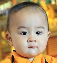 """Những """"cậu ấm, cô chiêu"""" giàu nhất Việt Nam"""