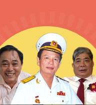 [INFOGRAPHIC] Những biệt danh để đời của đại gia Việt (P2)