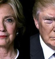 Hàng loạt gương mặt Đảng Cộng hoà tuyên bố ủng hộ Hillary Clinton