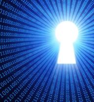 EU thông qua thỏa thuận hạn chế Mỹ do thám dữ liệu công dân