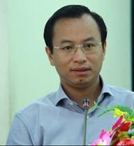 Ông Nguyễn Xuân Anh: 'Băng nhóm xăm trổ coi người khác như rơm rạ'