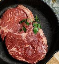 5 loại thực phẩm bạn nhất định phải tránh xa nếu không muốn... hỏng ruột