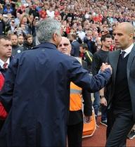 """Góc nhìn: Mourinho chỉ thua Pep ở """"những đôi chân"""""""
