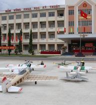 Đào tạo Không quân: Chủ động tiếp cận, cập nhật các loại vũ khí trang bị mới của Việt Nam