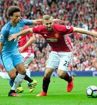 Box TV: Xem TRỰC TIẾP Northampton vs Man United (01h45)