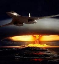 Chỉ với 3 máy bay của Nga đã khiến Mỹ phải hoảng sợ!