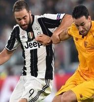 Box TV: Xem TRỰC TIẾP Dinamo Zagreb vs Juventus (01h45)