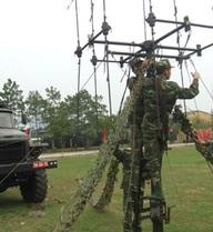 Việt Nam xây dựng lực lượng tác chiến điện tử tinh nhuệ, hiện đại, hiệu quả