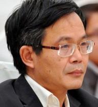 """Ông Trần Đăng Tuấn bị loại: """"Họ chịu trách nhiệm trước chuyện chấp nhận ai"""""""