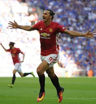 Box TV: Xem TRỰC TIẾP Man United vs Southampton (02h00)