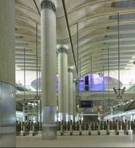 Death Star - nơi có hệ thống giao thông công cộng đỉnh nhất vũ trụ