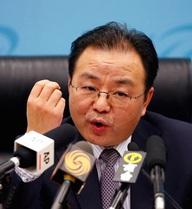 """Trung Quốc dọa bật """"như lò xo"""" nếu bị chỉ trích ở Biển Đông"""