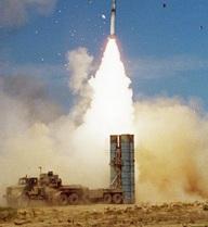 S-300 và S-400 phá hủy hàng loạt mục tiêu trên không trong cuộc tập trận