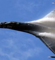 Báo Mỹ: Chiến đấu cơ Nga khiến F-16 trở thành tàn tích quá khứ