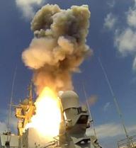 Nga tăng cường hàng trăm vũ khí mới cho Hải-Lục-Không quân