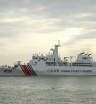 Biển Đông: Không phải quân đội các bên, đây mới là nguyên nhân xung đột bùng phát