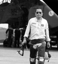 Quân chủng PK-KQ: Phân tích làm rõ nguyên nhân gây ra 2 vụ tai nạn bay cấp 1!