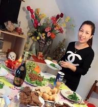 Tìm thấy nữ Việt kiều mất tích bí ẩn ở Đà Nẵng