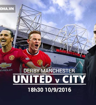 Mourinho sẽ khiến fan hâm mộ Quỷ đỏ sướng phát điên vì chiến thắng
