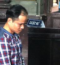 Xử phúc thẩm vụ án Võ Văn Minh: Võ Văn Minh chối tội, VKS đề nghị giữ nguyên án sơ thẩm