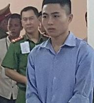 Gia đình nạn nhân bị đánh chết trong trại tạm giam kháng án