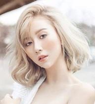 Quỳnh Anh Shyn xinh đẹp nhưng bạn sẽ sốc khi nghe giọng hát cô ấy