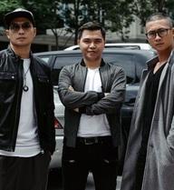 MTV phát hành ca khúc bóng gió chuyện đạo nhái của Sơn Tùng M-TP