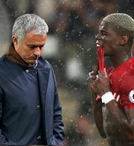 """Góc nhìn: Đừng khóc cho Man United với """"con lừa"""" Pogba"""