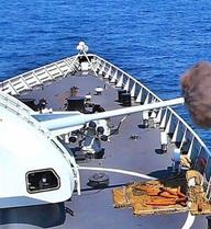 """Chuyên gia Anh """"bóc mẽ"""" yêu sách chủ quyền của TQ ở biển Đông"""