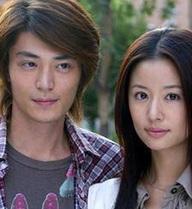 Lâm Tâm Như và Hoắc Kiến Hoa thừa nhận cưới ngày 31/7