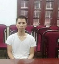 Giết người, sinh viên trốn 1.300 km, thay hình đổi dạng