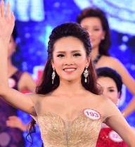 Chung kết Hoa hậu VN 2016, 3 mỹ nhân sau sẽ lần lượt là Hoa hậu, Á hậu?