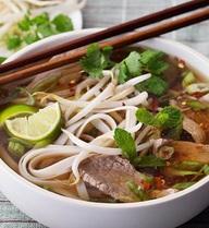 Việt Nam ghi thêm một dấu ấn đậm nét tại Nhật Bản nhờ món ăn truyền thống