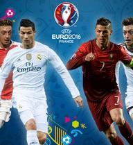 Những điều cần biết về lễ khai mạc EURO 2016