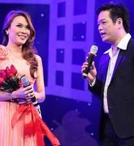 MC đanh đá nhất Việt Nam: Đạo đức giả mới nói... không cần tiền