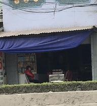 Khóc ngất vì bát phở bình dân 200 nghìn đồng ở Hà Nam