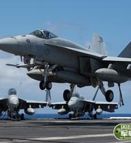 Điều Bắc Kinh lo sợ: Mỹ lập căn cứ quân sự trên biển Đông