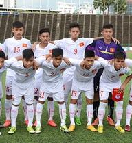 Thực trạng đáng buồn sau mỗi lứa U16 Việt Nam