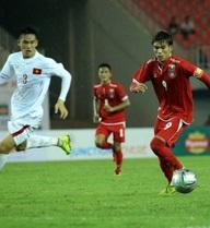 Box TV: Xem TRỰC TIẾP U19 Việt Nam vs U18 Consadole Sapporo (18h30)