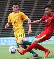 Muốn đến World Cup, Việt Nam nhất thiết phải làm điều này