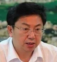 """""""Thư sám hối"""" của ông Bí thư huyện ủy hám gái khiến dư luận lại được phen dậy sóng"""