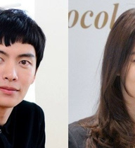 Tài tử Hàn mất vai diễn vì nghi án cưỡng hiếp