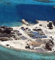Trung Quốc lên kế hoạch mở hải trình ra Trường Sa trước 2020