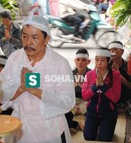 Cuộc đời của bầu sô huyền thoại Việt Nam Duy Ngọc