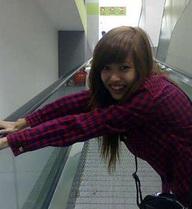 Cận cảnh cô gái cao 1m54 lọt vào sâu cuộc thi Next Top gây xôn xao