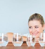 Giải mã những bí ẩn về phương pháp uống nước chữa ung thư ở Nhật