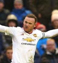 Liên tục bị đày ải, Rooney đòi Mourinho cho đá chính
