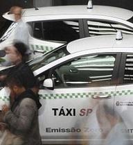 """Đi du lịch, cô giáo trẻ bị hại đời khi gặp ngay """"yêu râu xanh"""" đội lốt tài xế taxi"""
